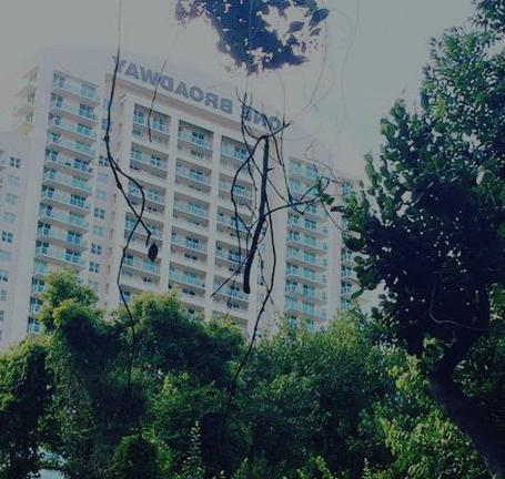 商业建筑迈阿密
